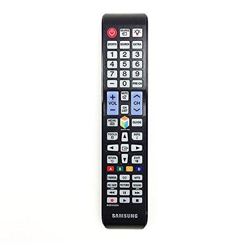 Samsung UN75J6300 75-Inch 1080p Smart LED TV