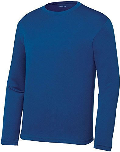 True Blues Shirt - 7