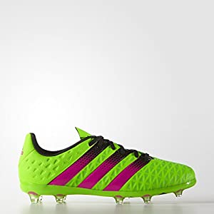 adidas Ace 16.1 FG/AG J Junior Soccer Cleat (3)