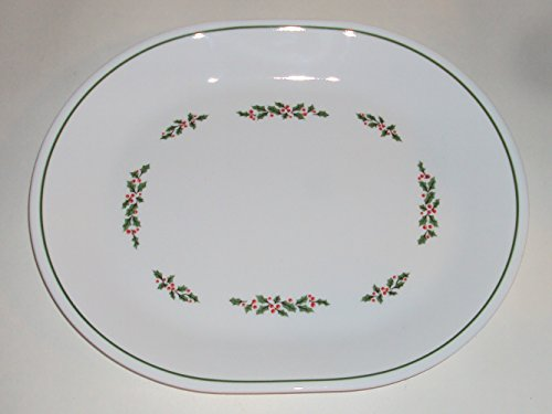 winter holly corelle - 9