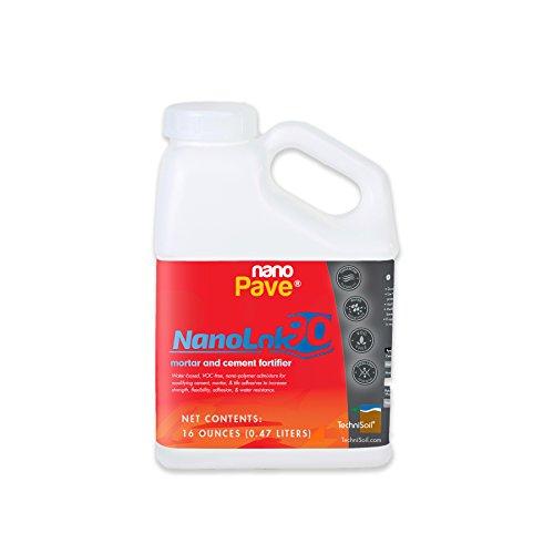 nanolok-90-mortar-cement-fortifier-16-ounce-bottle