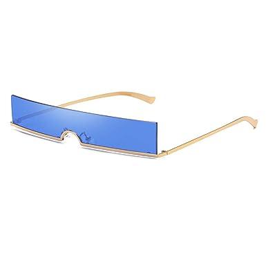 Cocoty-store 2019 Lente Antirreflejante Completo UV400 Gafas ...