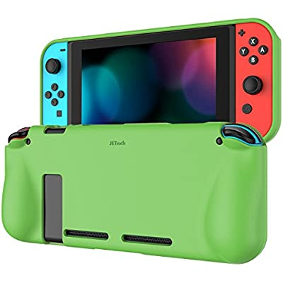 jetech-protective-case-for-nintendo-3
