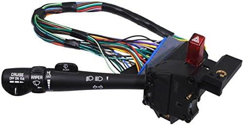 Dorman HELP 49301 Turn Signal Switch