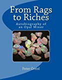 From Rags to Riches, Peter Greisl, 1470028506