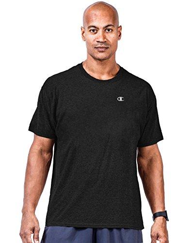 champion training shirt - 7