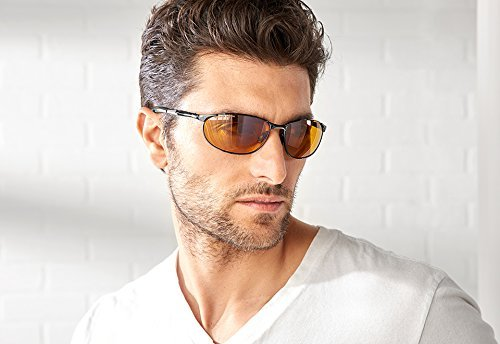 Clarity Enhancing Sunglasses by Eagle Eyes - Stores Sunglasses Eagle Eyes