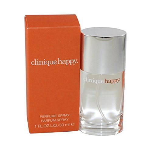 Clinique Happy Perfume Spray 1.0 oz (W)