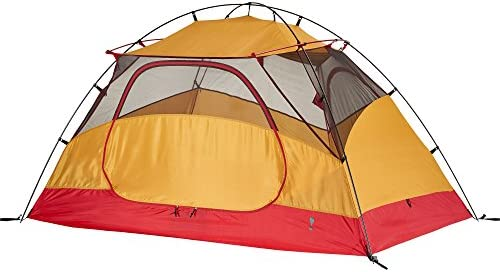 Eureka Suite Dream 2-Person Camping Tent