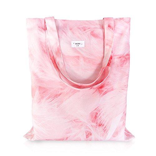 Longchamp Travel Bag Shoulder Strap - 3