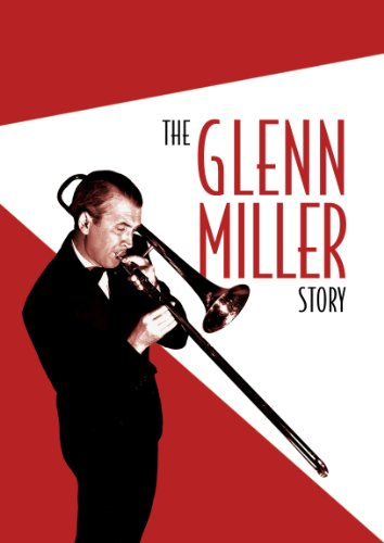 The Glenn Miller Story (Glenn Miller Trombone)