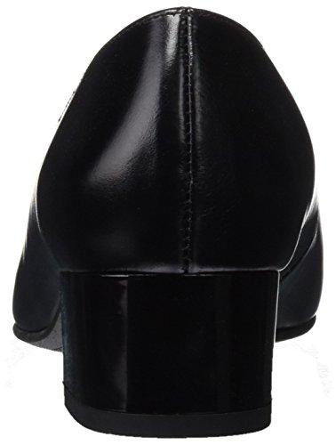 Joana & Paola Donna Jp-Gbx-3270A Scarpe Eleganti nero