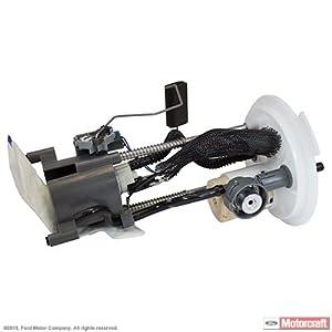Motorcraft PFS565 Fuel Pump