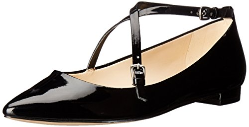 nine-west-womens-anastagia-synthetic-pointed-toe-flat-black-12-m-us