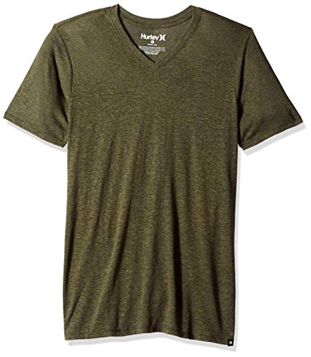 The 10 best canvas v neck t shirts mens