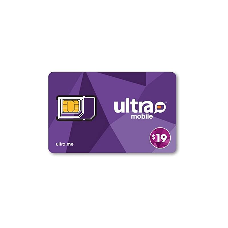 ultra-mobile-all-in-one-sim-card