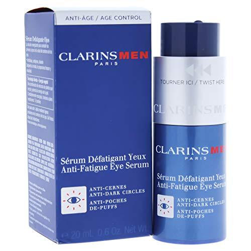 Clarins Clarins men anti-fatigue eye serum, 0.7oz, 0.7 Ounce
