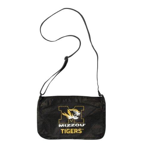 NCAA Missouri Tigers Jersey Mini -