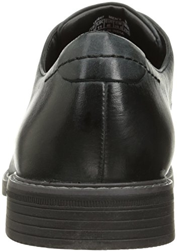 Rockport Men's Classic Break Wingtip Oxford Dark Shadow Leather outlet extremely MqF7FjqRkK