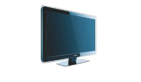 Philips 32PFL5403D/12 - Televisión HD, Pantalla LCD 32 pulgadas ...