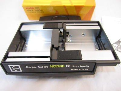 Kodak EC Stack Loader EC 40 NOS