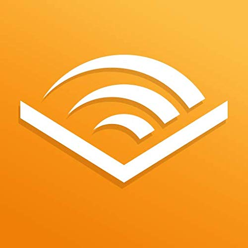 Audible pour Android: Amazon.ca: Appstore for Android