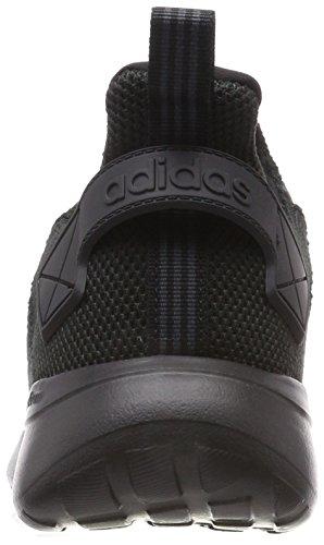 Nero Ginnastica adidas BYD Lite Ac8626 Scarpe Corred Corred Uomo Basse CF da Cblack Racer nYzYFwarq