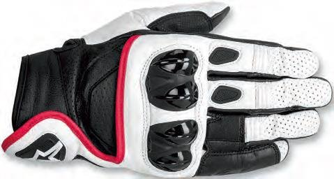 Alpinestars Celer Street Motorcycle Gloves