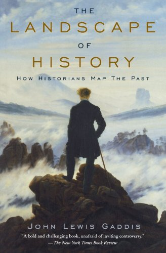 the-landscape-of-history-how-historians-map-the-past