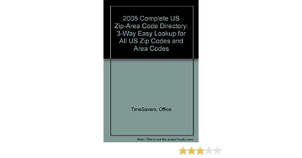 315 area code zip code