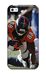 Best denverroncos (26) NFL Sports & Colleges newest ipod touch4 cases