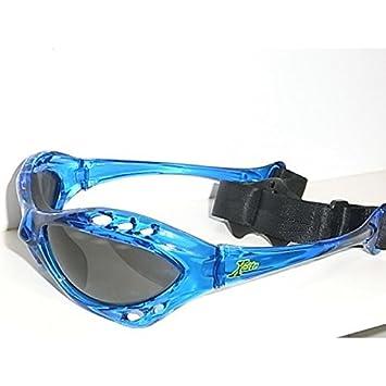 a29f45828ec Xcite Sports Sunglasses  Amazon.co.uk  Sports   Outdoors