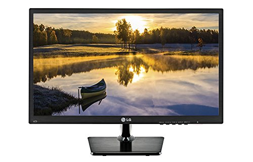 LG-22M37A-B-Monitor-LED-de-22-formato-169-resolucin-1920x1080-Dual-Smart-Solution