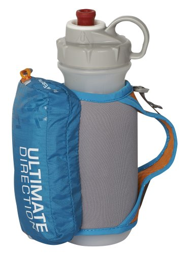 ultimate-direction-fastdraw-extreme-hand-held-bottle-teal-one-size