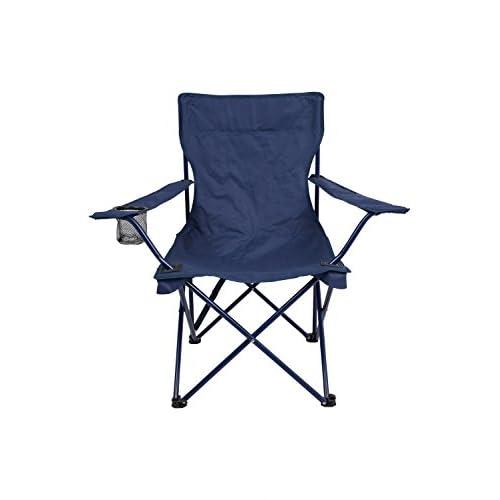 Chaisse lãgã¨re structure en acier tissu en polyester pour un toucher et un confort doux chaise