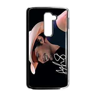 22222222 Phone Case for LG G2