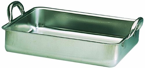 Matfer Bourgeat 713540 Roast Pan