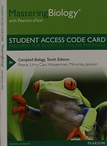 masteringbiology-with-pearson-etext-standalone-access-card-for-campbell-biology-10th-edition