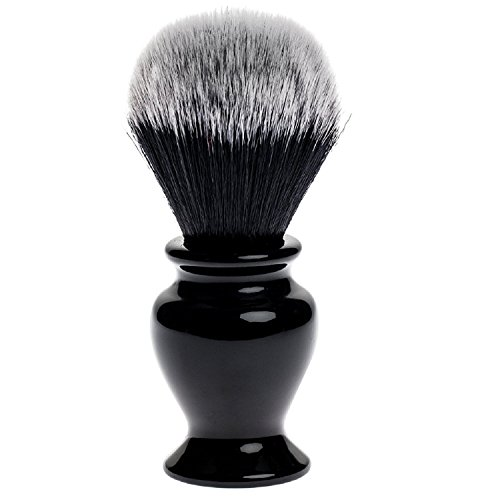 Fendrihan Synthetic Shaving Personal Professional product image