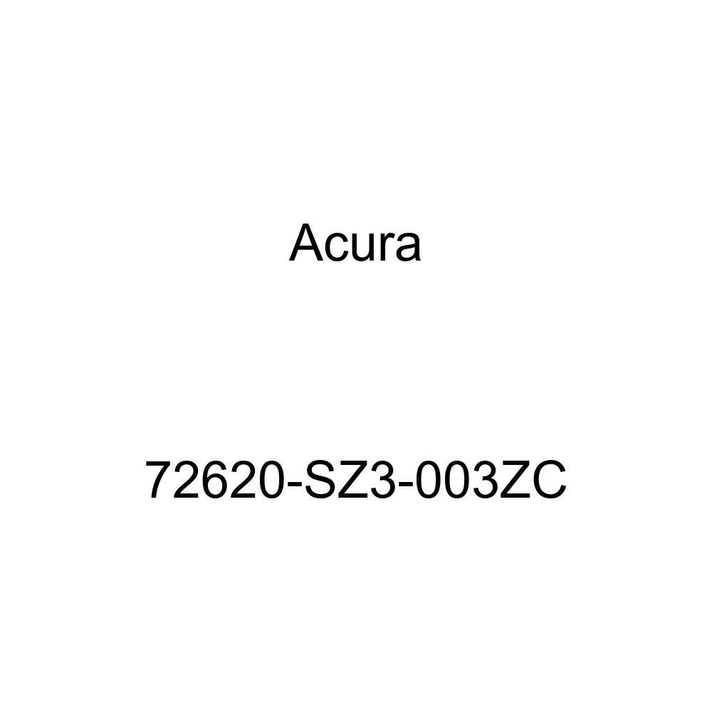 Acura 72620-SZ3-003ZC Interior Door Handle