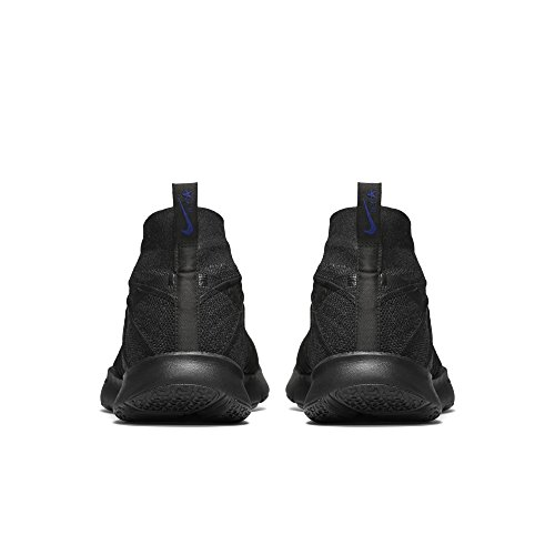 Nikelab Tr Force Flyknit Premium Riccardo Tisci Chaussures De Course