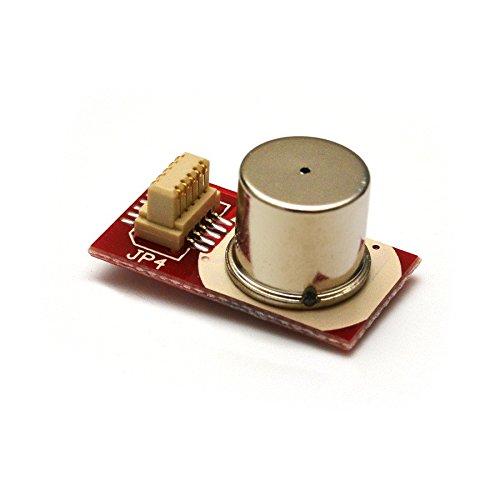 - AlcoMate Premium Sensor Module