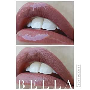 Amazon.com : Bella LipSense (Bella) : Beauty