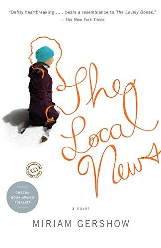 The Local News: A Novel