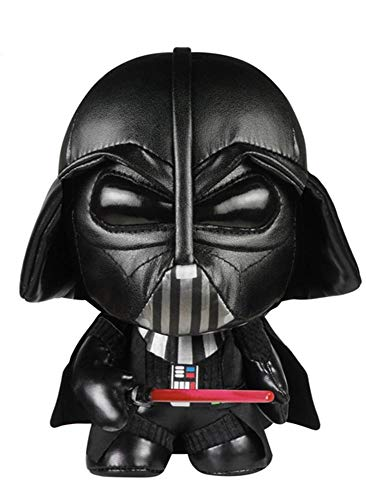 Fabrikations: Star Wars-Darth VaderAvailable April 2015