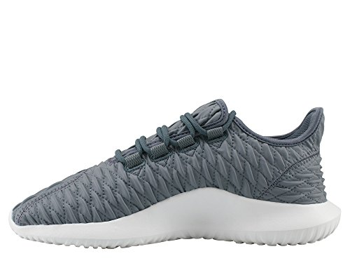 Womens Sneakers Grey Grey Tubular Shadow Adidas qE6UOwB