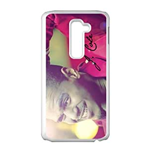 j cole Phone Case for LG G2