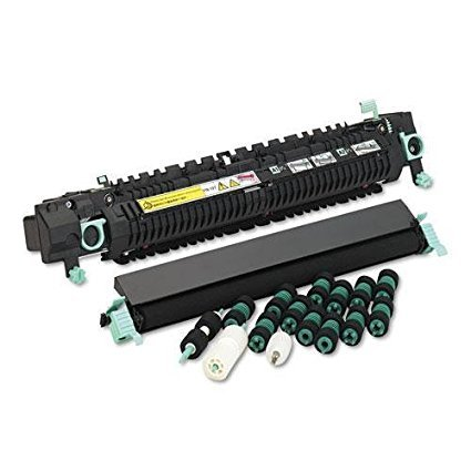 Infoprint 39V2603 IP 1585 MAINTENANCE KIT LV - INCLUDES THE FUSER , PICK AND TRANSFER ROLLERS