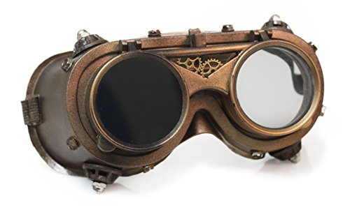 tryptix-mens-steampunk-goggles-gear-inside-no-chains