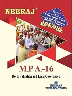 neeraj ignou books free download pdf